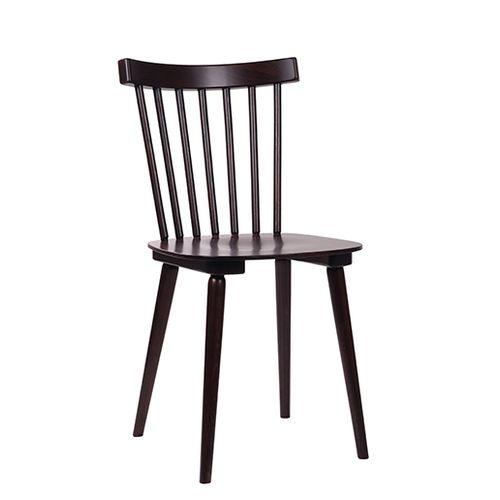 Dřevěné židle BENI 7