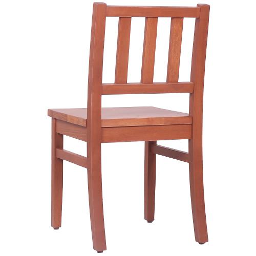 Dřevěné židle do restaurace PUB