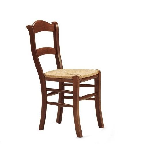 Dřevěné židle MARO RS