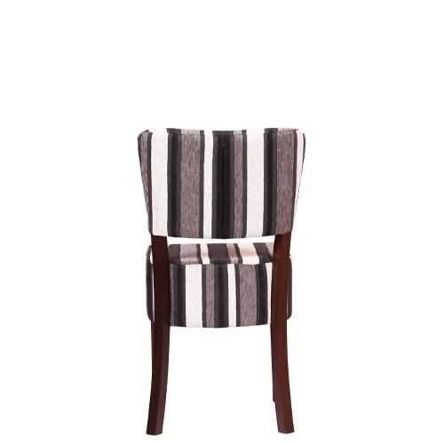 Restairační dřevěné židle