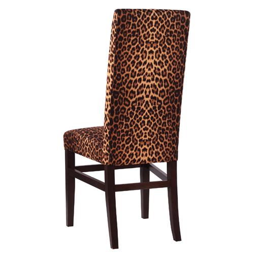 Čalouněné židle pohodlné
