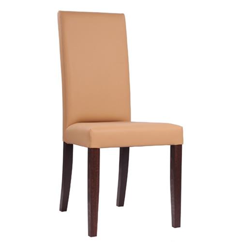 Levné celočalouněné židle
