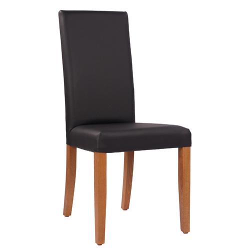 Levné čalouněné židle