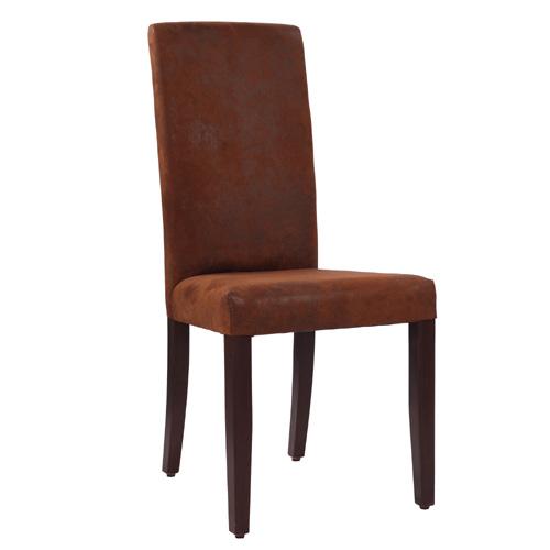 Celočalouněné židle pro restaurace