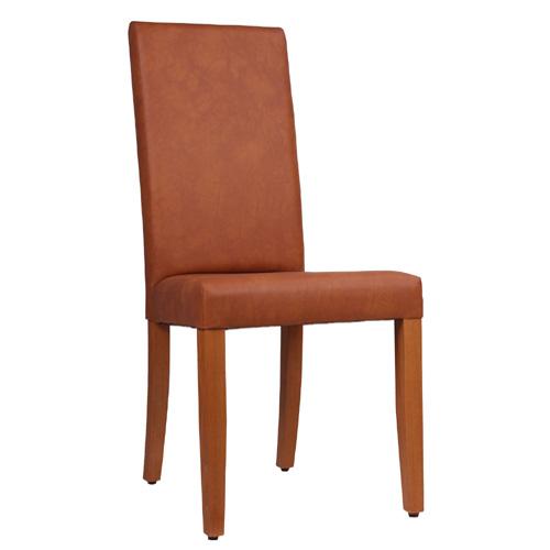 Lacné čalúnené stoličky do reštaurácie