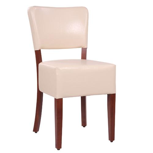 Židle do kavárny
