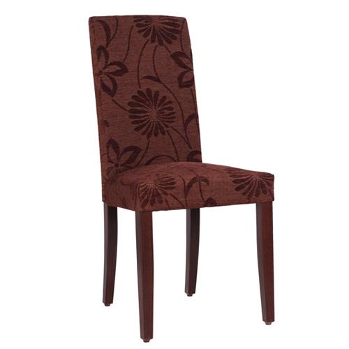 Čalouněná židle