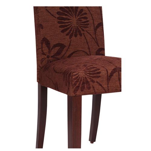 Pohodlná čalouněná židle