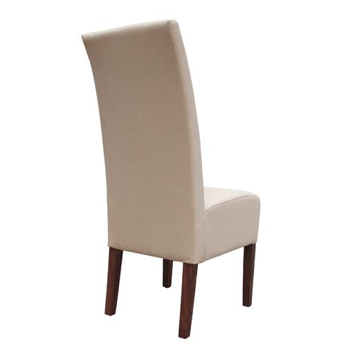 Židle pro gastro provozy