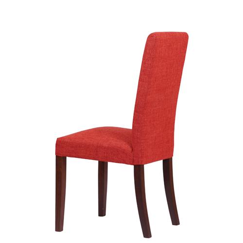 Jídelní židle a stoličky
