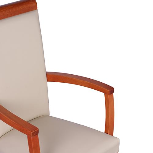 stoličky do restaurací