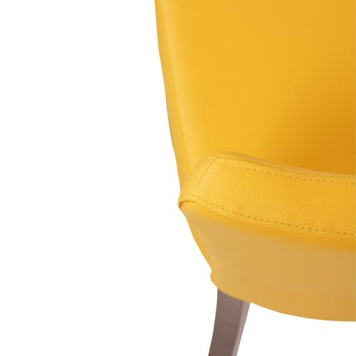 Židle pro restaurace