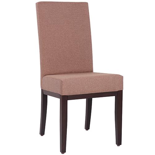Čalůněné stoličky pre reštaurácie