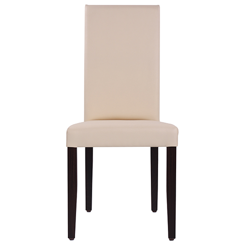 Lacné čalúnené stoličky