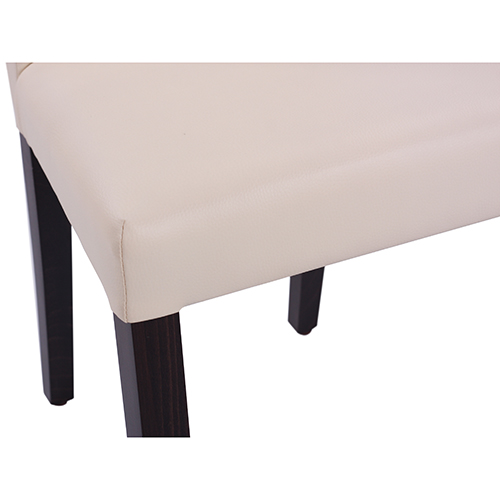 Levnoé židle