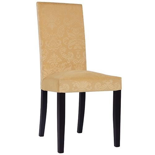 Čalúněné stoličky