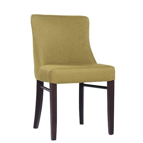Čalouněná židle FRANCE