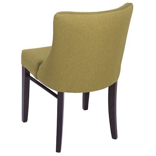 Lounge pohodlné židle