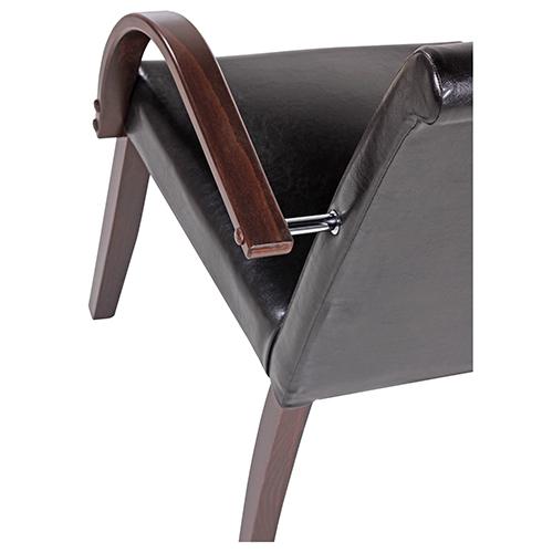 Loketní opěrka židle