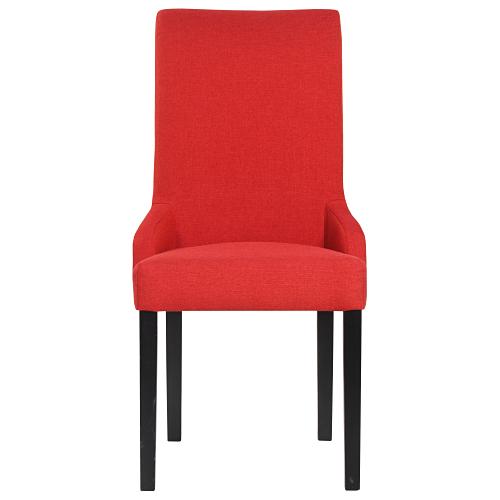 Resaturační čalouněné židle