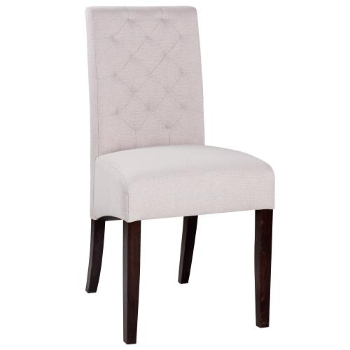 Pohodlné židle do restaurace