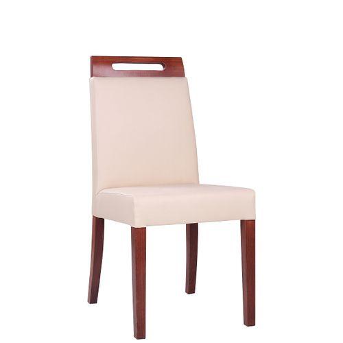 Restaurační židle DAKO