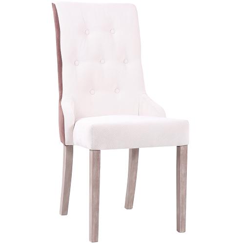 Čalouněníé židle do restaurace