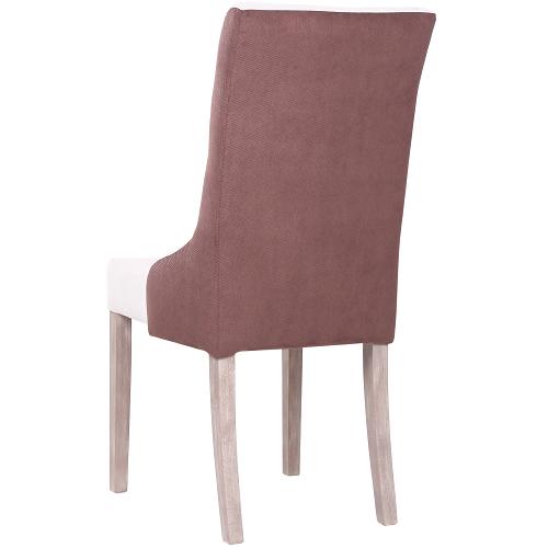 Čalouněé židle
