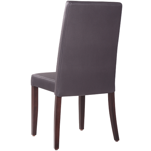 Restaurační židle stohování