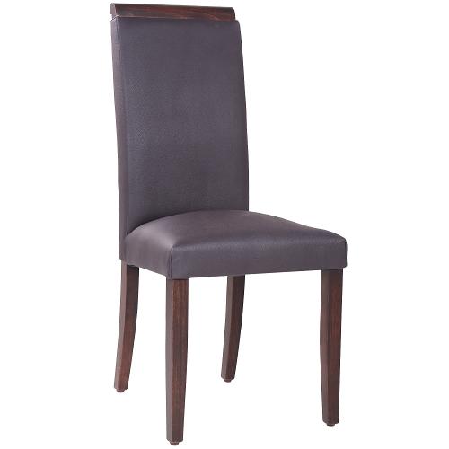 Čalúnené stoličky pre reštaurácie