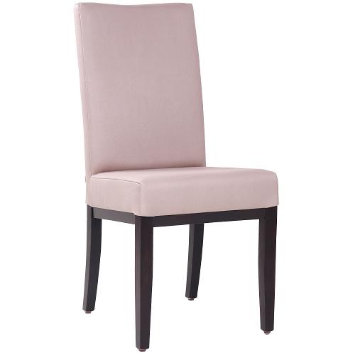 Čalúnené stoličky do reštaurácie