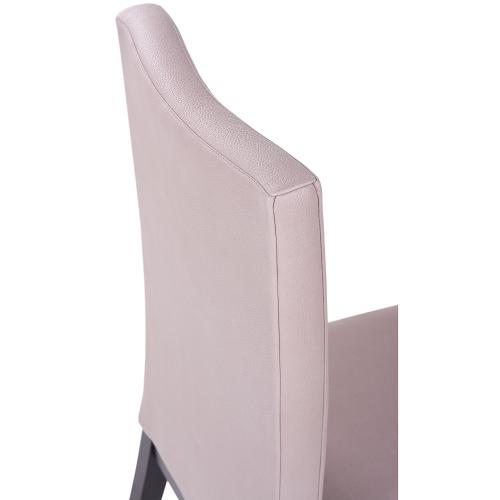 čalouněné židle