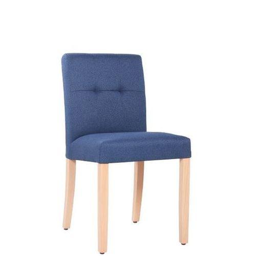 Čalouněné židle RELA MIDI DSK SOFT