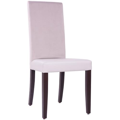 Restaurační čalouněné židle