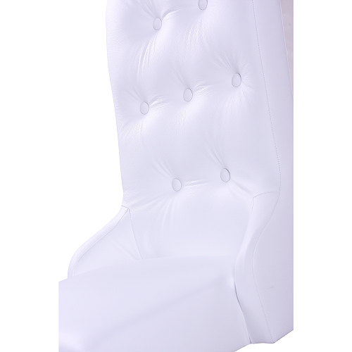 Restaurační čalouněné židle pohodlné
