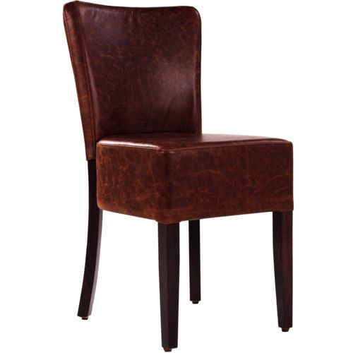 Čalůnené stoličky