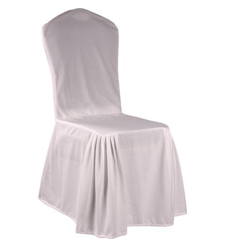 Převleky na banketové židle
