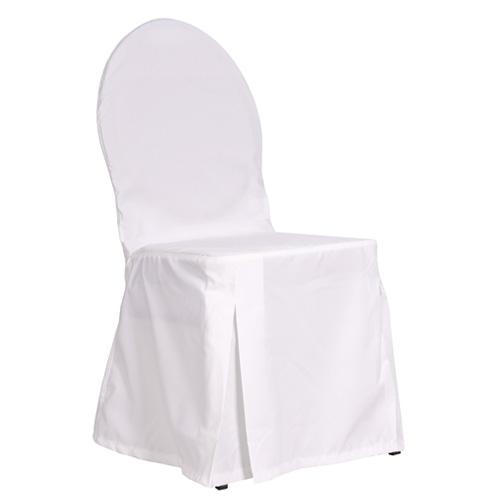 Návlek pro banketové židle BRILLIANT