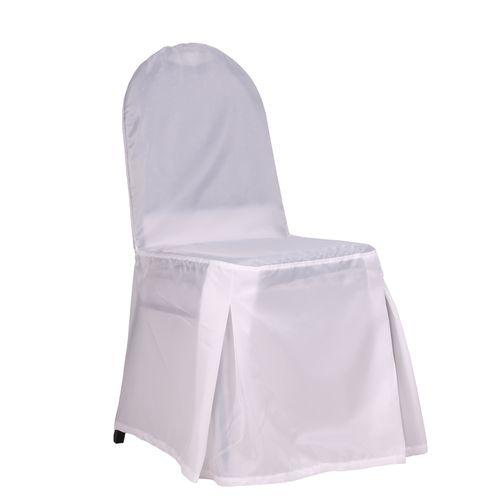 Návleky pro kovové levné židle