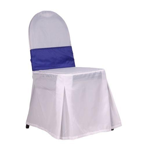 Levné návleky pro kovové židle