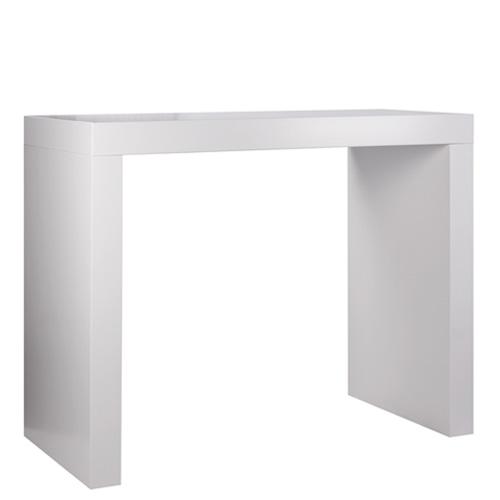 Barové skládací stoly