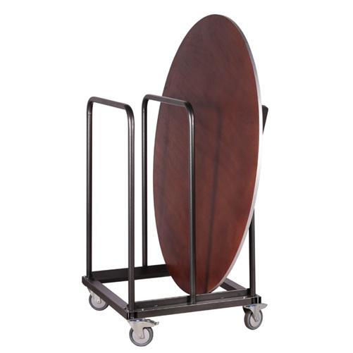 Vozík pro banketové stoly