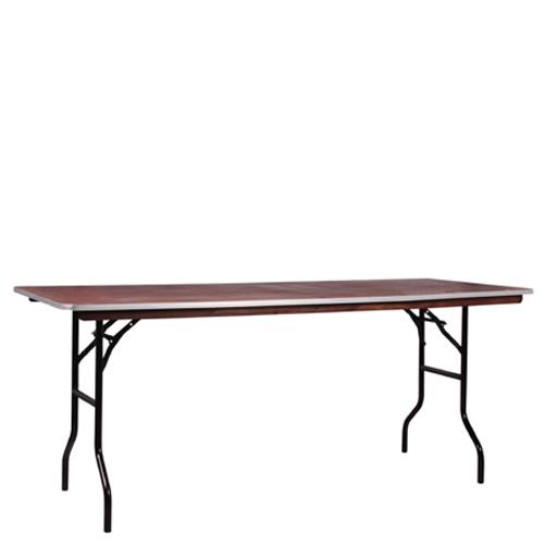 Sklapovací stoly cateringové pro banteky