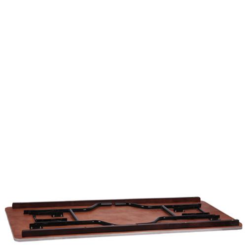 Stoly pro bankety sklapovací