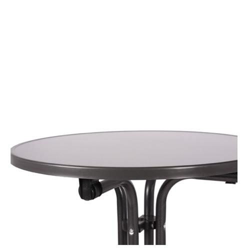 Bufetové stoly