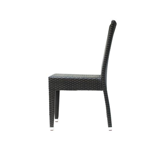 Velkovní židle levné