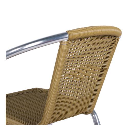 Levné židle