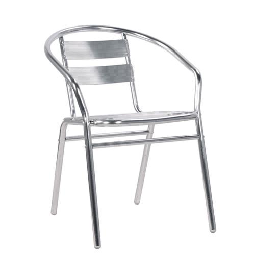 Zahradní židle venkovní