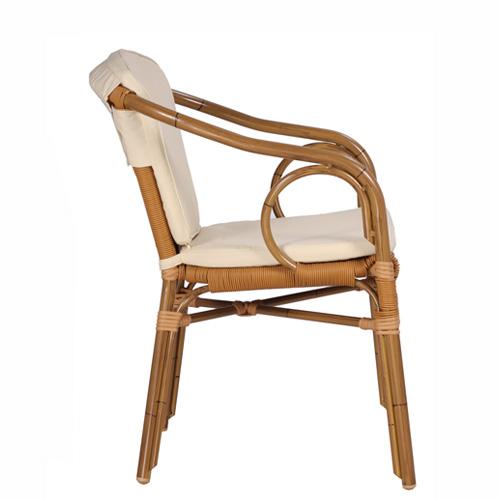 Zahradní stoličky