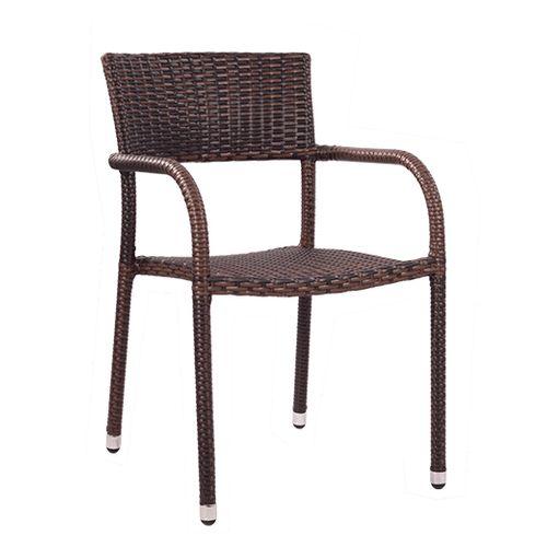 Zahradní židle LONA